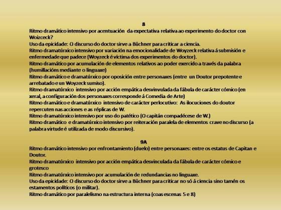 Diapositiva66